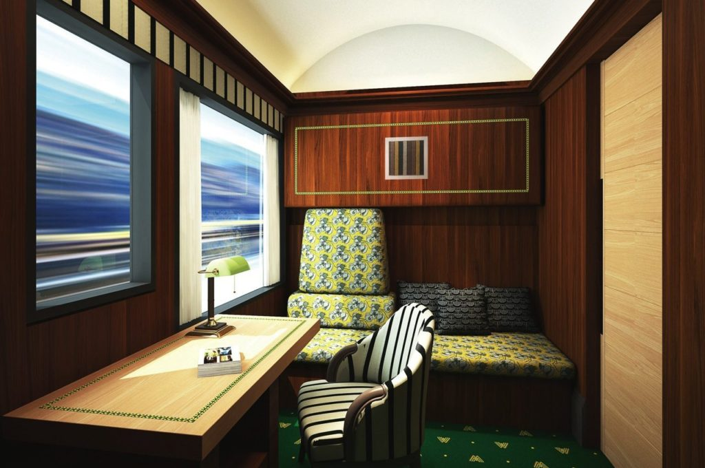 twilight express mizukaza train luxe japon_6