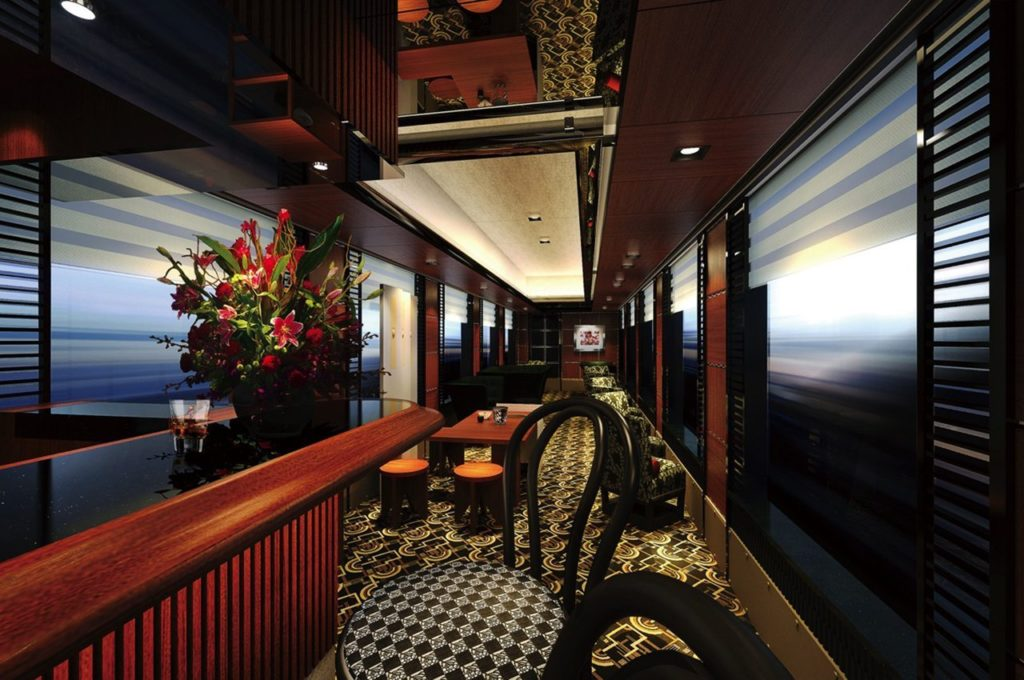 twilight express mizukaza train luxe japon_7