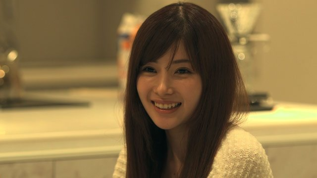 Terrace house la t l r alit intelligente la japonaise for Terrace house japan cast