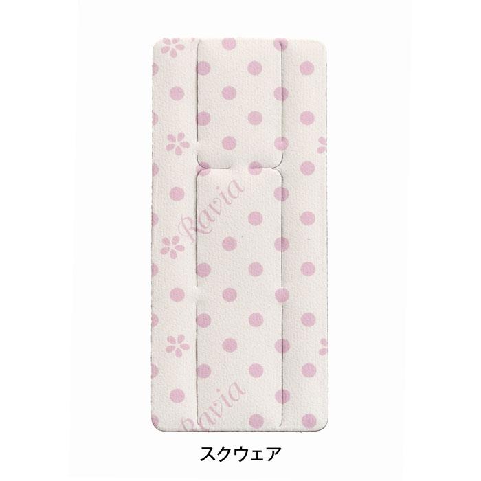 l 39 pilation du maillot devient facile et kawaii gr ce cette marque japonaise dozodomo. Black Bedroom Furniture Sets. Home Design Ideas