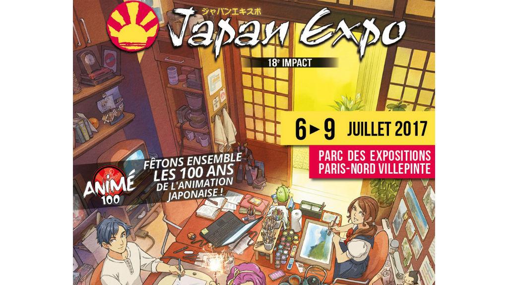 programme manga