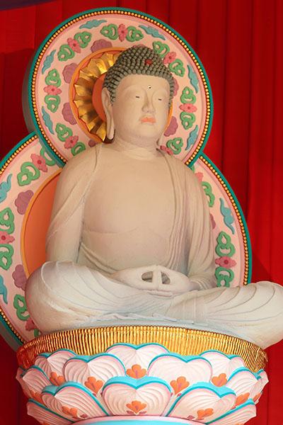 """Résultat de recherche d'images pour """"bouddha remplie de cendre"""""""