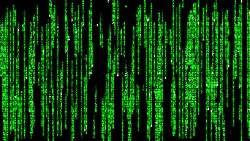 """Résultat de recherche d'images pour """"matrice"""""""