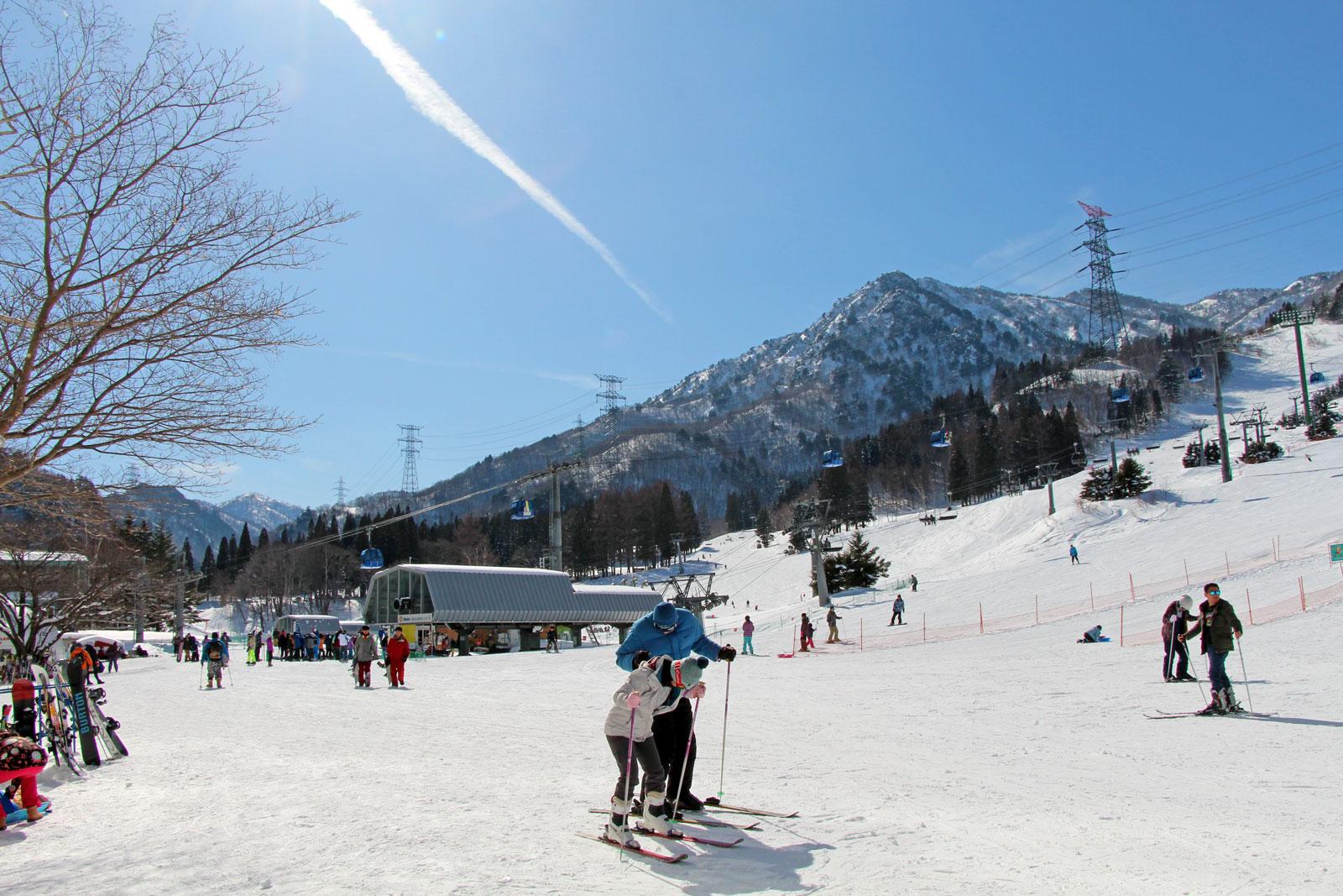 naeba-prince-hotel-station-ski-japon_15