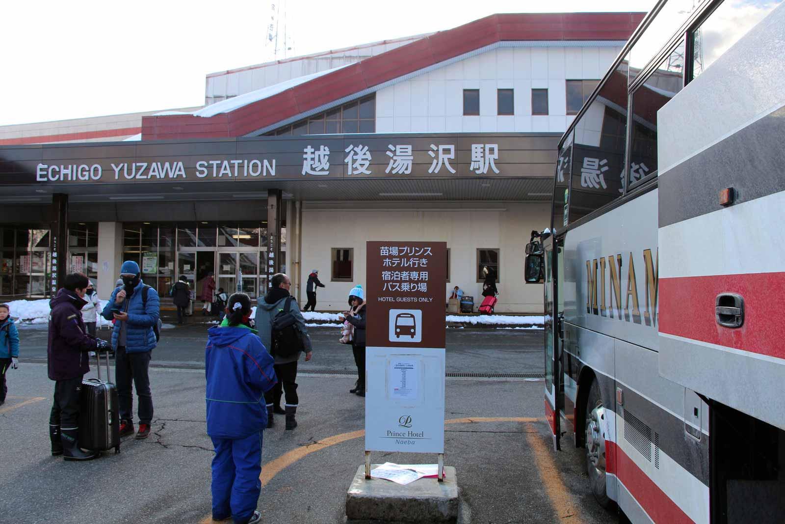 naeba-prince-hotel-station-ski-japon_4