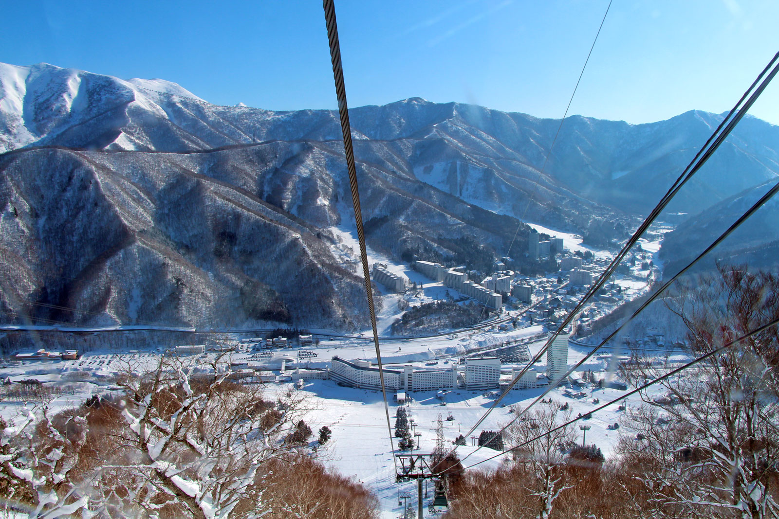 naeba-prince-hotel-station-ski-japon_8
